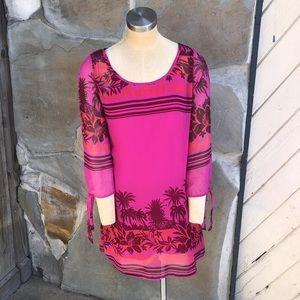 Cute breezy dress